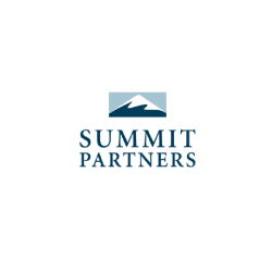 SUMMIT PARTNER 2b