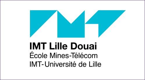 Sipartech sponsor of the IMT gala Lille Douai