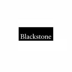 Sipartech-et-Blackstone-miniature