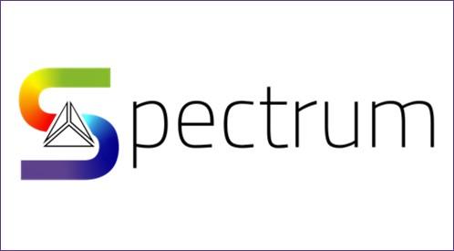 Novembre 2020 - Nouvelle offre Spectrum